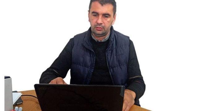 Novinar iz Prokuplja osuđen na kućni zatvor zbog fotografije
