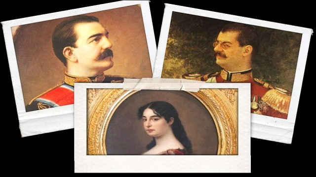 Zašto Francuska krije testament Obrenovića? Potomci pretedenti na srpski presto?