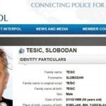 SAD uvele sankcije za saradnike trgovca oružjem Slobodana Tešića, sponzora SNS