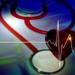 Proverite zdravlje svog srca za samo 30 sekundi