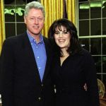 Američka priča o zločinu: Bil Klinton i Monika Levinski (VIDEO)