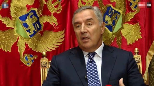 Đukanović: Ako treba i prisustvom da potvrdim da je bilo genocida u Srebrenici - dolazim