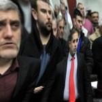 Naprednjački šarlatan Miroljub Petrović i dalje truje: Dva života ugašena, dvoje prevareno, tužilaštvo 10 meseci prikuplja informacije
