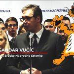 """Kažu da smo """"balkanski tigar: 1,8 miliona ljudi živi u riziku od siromaštva, pola miliona nema za osnovne životne potrebe"""