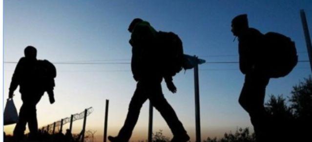 Otkriven tajni dokument Evropske unije: Očekuje se veliki talas migranata