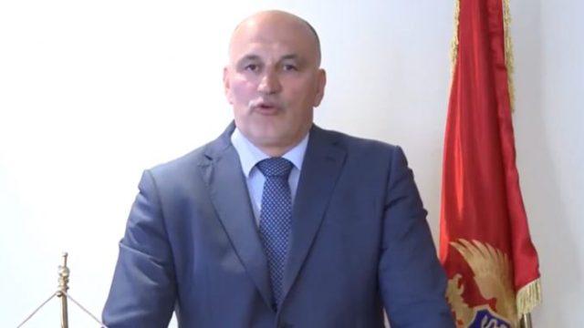 Poreska uprava Crne Gore: Mitropolija crnogorsko-primorska duguje milione, kreće kontrola