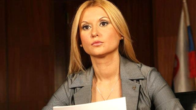 Aleksandra Jerkov: Demokratskoj stranci nije mesto u Savezu za Srbiju