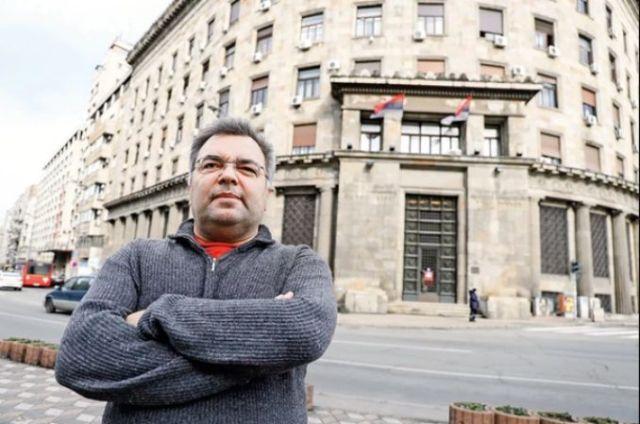 Aleksandar Ranković - čovek čija je smena dovela do raspada Jugoslavije