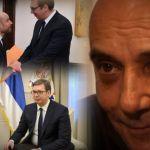Rale Milenković: Iz EU traže da bude izbora, da se stoka balkanska umiri i da se ispotpisuje šta treba