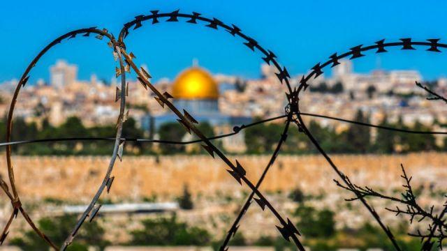 IFIMES: Trampov mirovni plan 2020 - između međunarodnog prava i realnosti