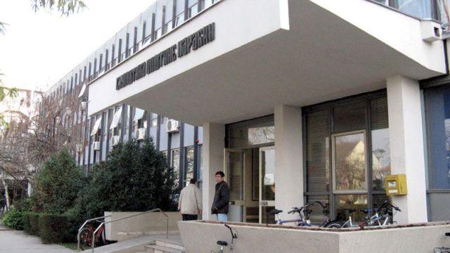 """""""Odluku o bojkotu izbora u Šapcu i Paraćinu treba prepustiti onima koji su tamo na vlasti"""""""