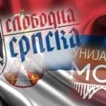 Srbi iz Republike Srpske idu na izbore kao deo Unije MOST