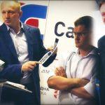 """Plan kampanje """"Bojkot 2020"""" od koga drhti Vučić: Fejsbuk, parole, baneri, leci…"""