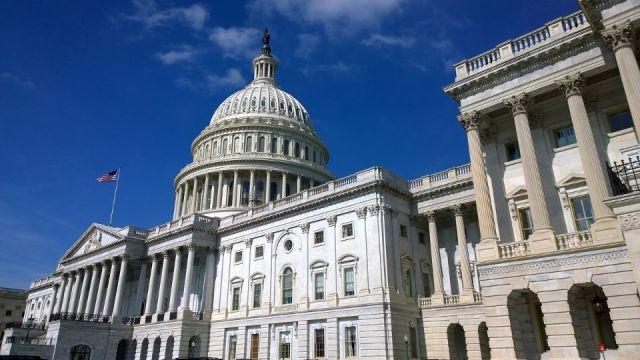 Ništa od opoziva Trampa: Američki senatori odbacili optužbe protiv predsednika SAD