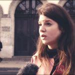 Valentina Reković: Opozicija je prodala ideju bojkota, nećemo da igramo prljave igre sa onima koji ne drže reč