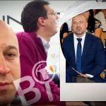 Firma Veselinovića i Radoičića i dalje radi uprkos zabranama inspekcija, neplaćenog poreza i rudne rente