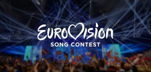 Otkazana ovogodišnja Evrovizija u Roterdamu