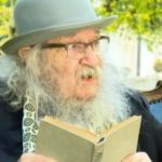 Raša Popov dobija spomenik u Beogradu
