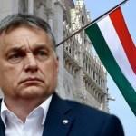 Uprkos Sarajevu-Orban šalje pomoć Republici Srpskoj!