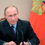Putin: Gubernatori, provozajte svoje luksuzne automobile po rupavim putevima