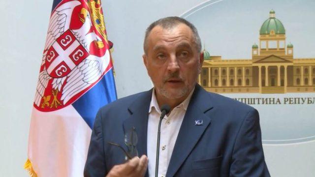 zoran-zivkovic-n1-e1567613030867