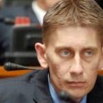 Martinović: Šta još treba da se desi pa da tužilaštvo reaguje!!??