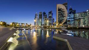 IFIMES: Da li je Evropa nova destinacija za radnike iz Zaliva i saudijske državljane?