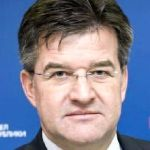 Lajčak: Kosovo odmah da povuče odluku