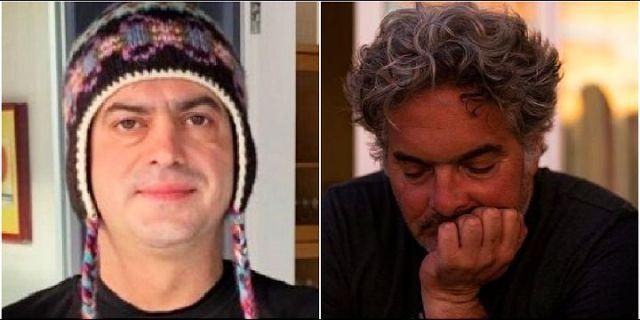 Trifunović: Dobiće tvrd ku.ac u usta smrdljivi Gajić; Gajić: Dripcu nema pomoći