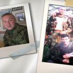 Ispovest ratnog druga heroja sa Košara, koji je oduzeo sebi život