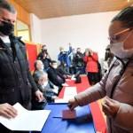 Daka Davidović: Izbori u Nikšiću neregularni zbog umešanosti Vučića