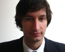 Bulgaria: The Economist Analyst Toby Iles: Greece Harms Bulgaria's  Euro Bid, Recovery