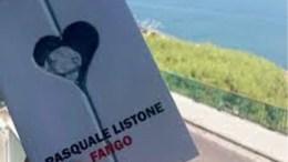 Fango pasquale Listone