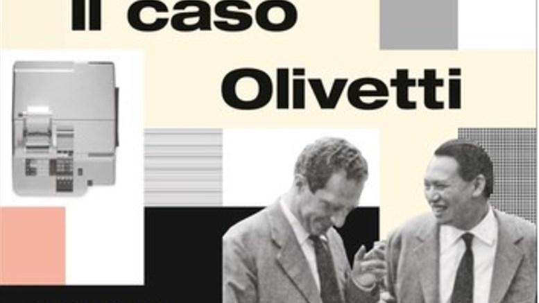 il caso Olivetti -