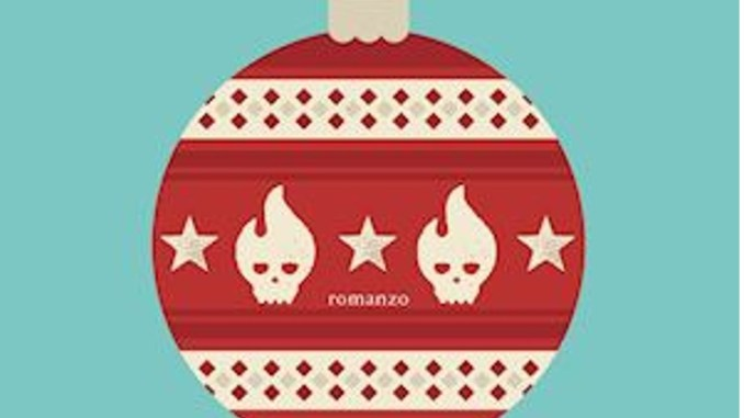 L'anno che a Roma fu due volte Natale Venturini