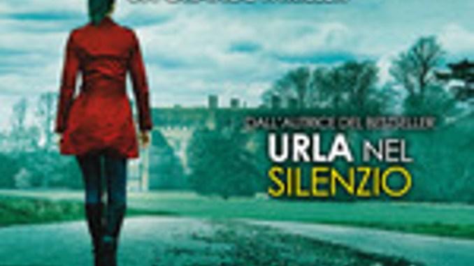 Urla nel silenzio