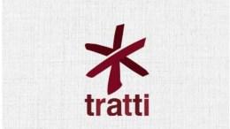Collana Tratti