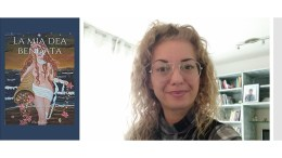 Priscilla Zancan - Intervista