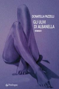 Gli ulivi di Albanella