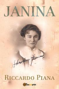 Janina R. Piana