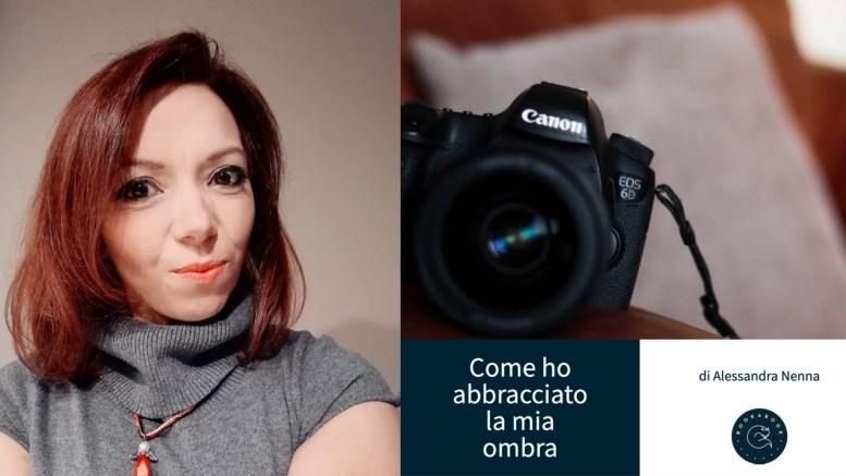 Alessandra Nenna