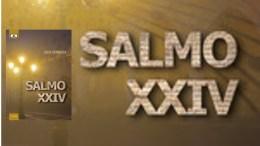 Salmo XXIV L. Serracca
