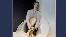 Flora - A. Rebecchi