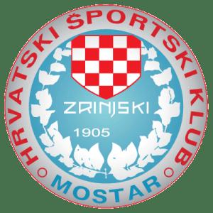 Zrinjski-Mostar@3.-other-logo