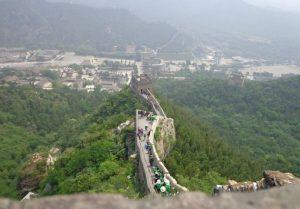 kineski-zid13-690x480.jpg1