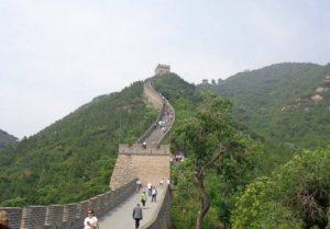 kineski-zid6-690x480.jpg2