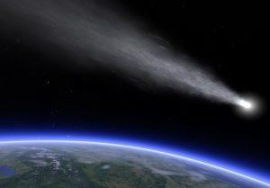 komet-690x480