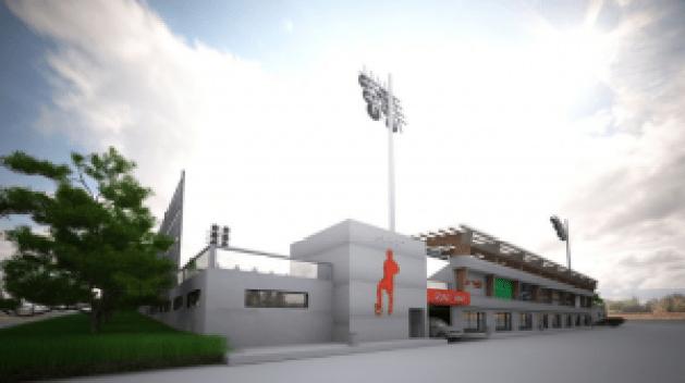 vlasic-stadion1