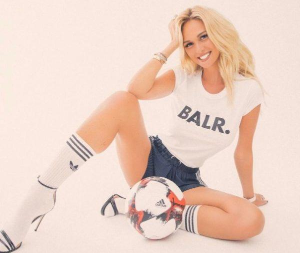 nogomet-ljepotica-