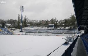 grbavica snijeg1